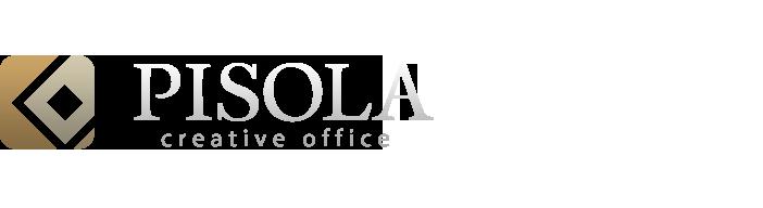 PISOLA求人サイト